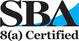 sba-certified-img